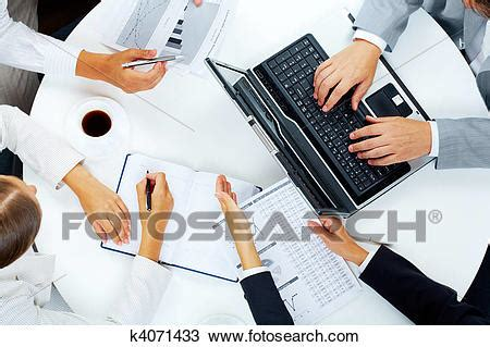 stock photo  consulting  search stock images