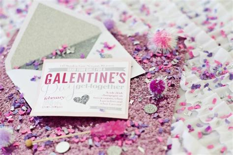 Your Guide to Galentine's Day in Pittsburgh