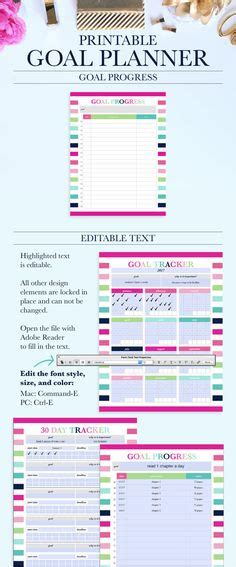 calendar blank template calendar pinterest