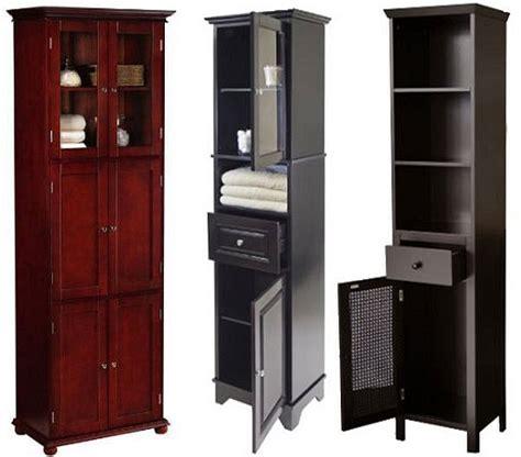 tall bathroom cabinet with doors tall narrow storage cabinet with drawers tall narrow