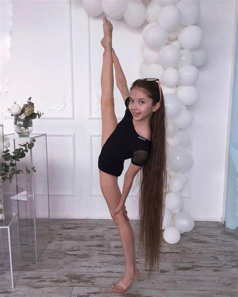 dana taranova bio josephine zharikova bailarina de ballet diana terranova age height net