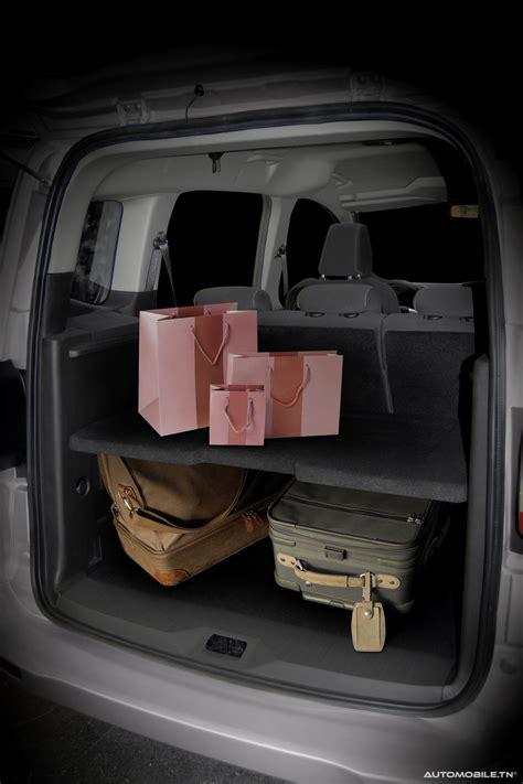isofix siege avant essais essai ford tourneo courier un ludospace astucieux