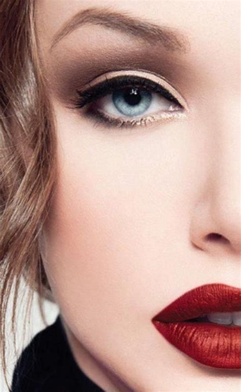 hair  makeup ideas    holiday party bridal hair stylist  makeup services