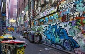 Free Images : road, stair, graffiti, street art, mural ...