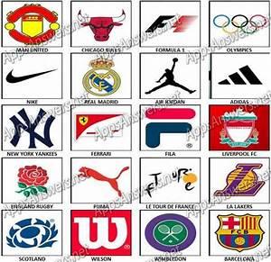 sports logos - Google Search | SWIM personality ...