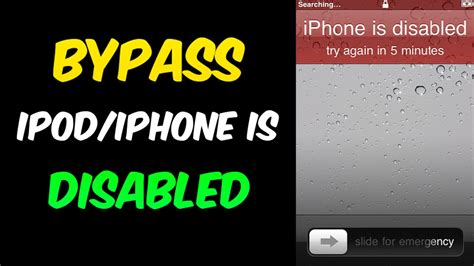 i forgot my password to my iphone forgot ipod password how to fix it without a restore