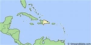 Entfernung Berechnen Städte : aktuelle uhrzeit in santo domingo dominikanische republik ~ Themetempest.com Abrechnung
