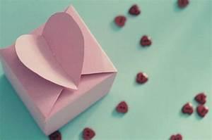 Valentinstag Geschenke Selber Machen : valentinstag geschenke und ideen zum valentinstag freshouse ~ Eleganceandgraceweddings.com Haus und Dekorationen