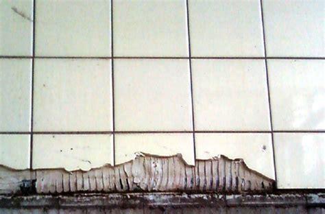 woran erkennt asbest ausbaupraxis asbest die unsichtbare gefahr auf der