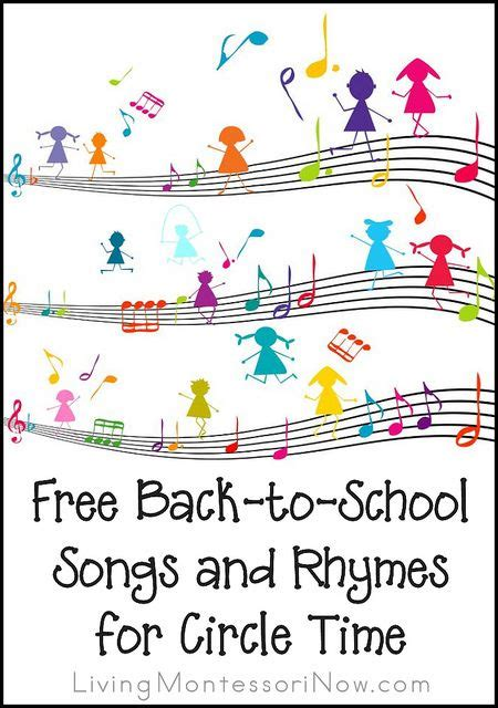 sharing songs for preschoolers 25 best ideas about school songs on 946