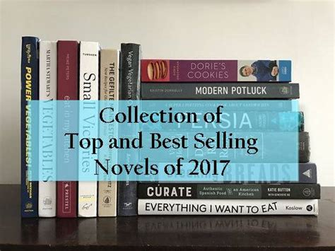 best selling book series 2017 best and most top selling novels collection unique