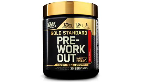 23441 Golden Standards Coupon by On Gold Standard Pre Workout Orthaheel Coupons