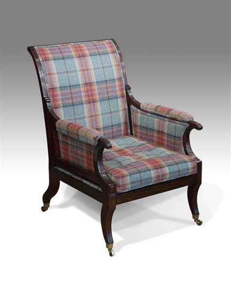 vintage arm chair antique arm chair library chair antique armchair uk 3159