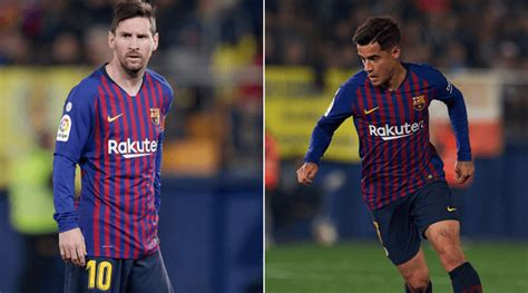 Barcelona vs Atletico Madrid predicted lineup: Barcelona ...