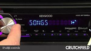 Kenwood Kdc Bt555u Wiring Diagram  U2013 Volovets Info