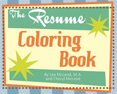 Resume Coloring Book Wsu by Resume Coloring Book Wsu 28 Images Oregon State Map