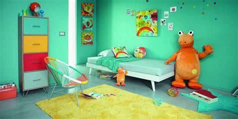 deco chambre mixte chambre enfant mixte casimir deco picslovin
