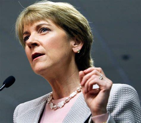 Editorial: The torch should go to Martha Coakley ...