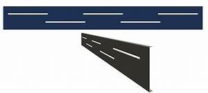 Panneau Perforé Décoratif : panneau d coratif en aluminium r alis par d coupe laser ~ Preciouscoupons.com Idées de Décoration