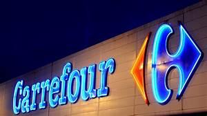Tv Soldes Carrefour : un compte courant vendu cinq euros dans les magasins carrefour ~ Teatrodelosmanantiales.com Idées de Décoration