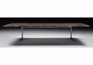 Table Basse Fly Occasion : fly table basse rectangulaire flexform milia shop ~ Teatrodelosmanantiales.com Idées de Décoration