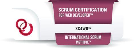 Certified DevOps Generalist™ Certification (DevOps-GEN ...