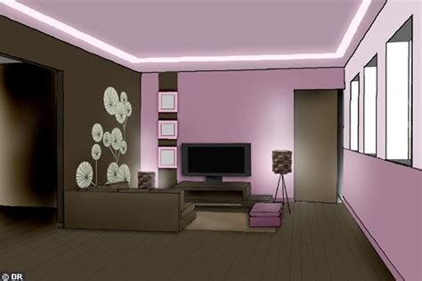 exemple chambre ado idees de couleur pour le mur cuisine moderne