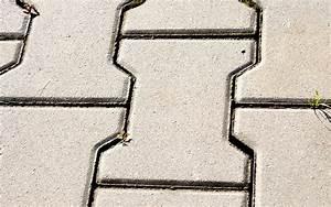 Pose De Pavé Sur Mortier : comment poser des pav s autobloquants ~ Dode.kayakingforconservation.com Idées de Décoration