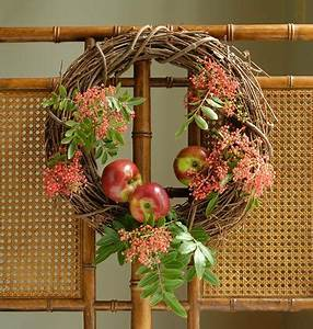 30 Christmas Wreath Ideas Cathy