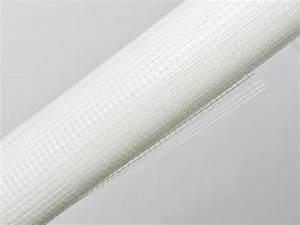 Tapisserie Fibre De Verre : armature en fibre de verre pour l 39 tanch it renforc e des ~ Dailycaller-alerts.com Idées de Décoration