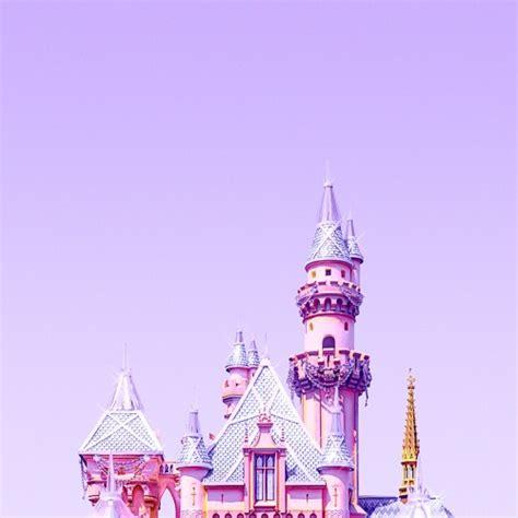 disneyland colors disney disneyland purple colors colour architecture
