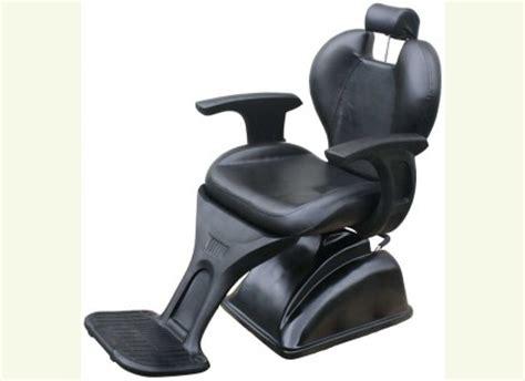 fauteuil coiffure barbier mes occasions com