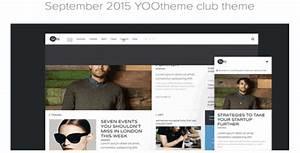 sun v100 joomla 34x template yootheme free download With yootheme joomla templates free download