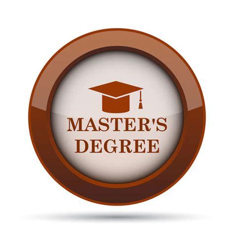 masters degree masters programs ms ma mba mfa degrees