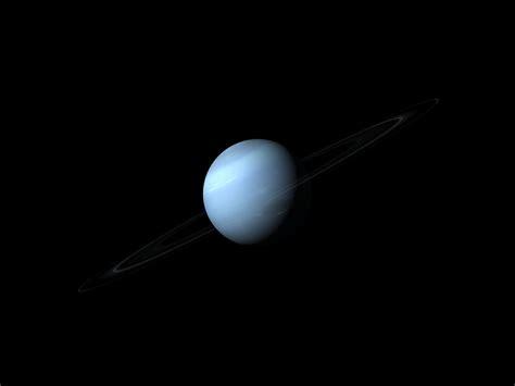 Neptune - planets