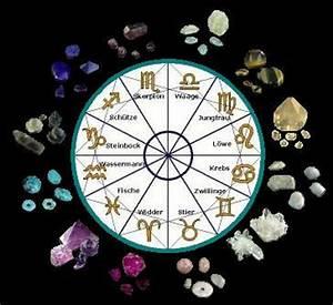 Welches Horoskop Passt Zu Widder : edelstein horoskop denise0412 39 s blog ~ Markanthonyermac.com Haus und Dekorationen
