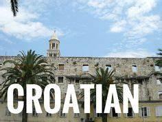 1000+ ideas abo... Serbo Croatian Quotes