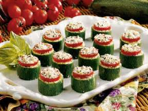 10 easy healthy appetizer recipes reader 39 s digest