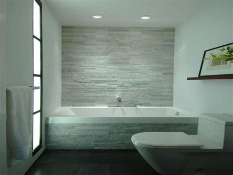 cheap bathroom ideas for small bathrooms cabinets light grey tile bathroom grey