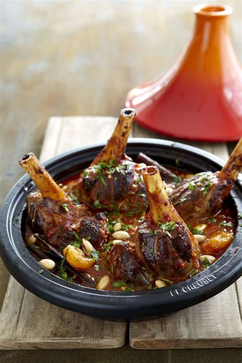 moroccan cuisine recipes 344 best images about moroccan food recipes on