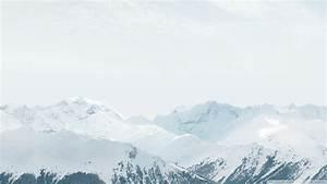 Free Snow Mountain Wallpapers Photo At Landscape Monodomo