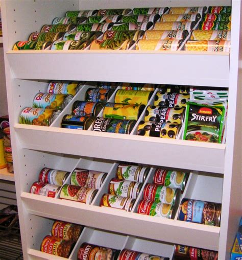 kitchen food storage ideas food pantry storage leftover food storage containers how