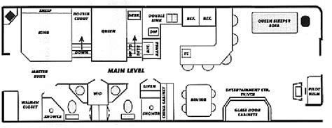 Millennium Deck Plans 2013 by Millennium Falcon Peak