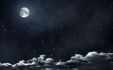 Hd Moon Wallpaper by Hd Moon Wallpaper Wallpapersafari