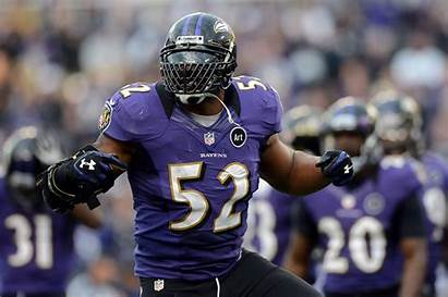 Lewis Ray Ravens Wallpapers Quotes Respect Baltimore