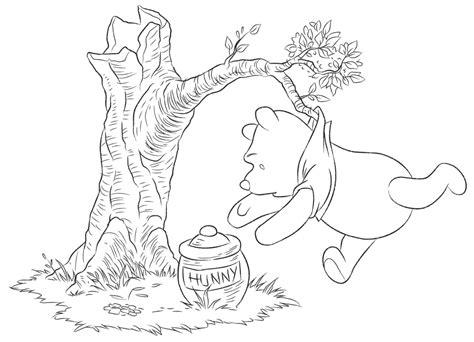immagini di bambini piccoli immagini unicorno da disegnare disegni da colorare per bambini