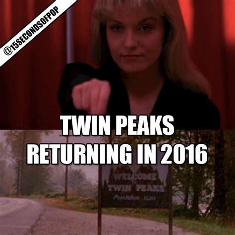 Twin Memes - twin peaks memes image memes at relatably com