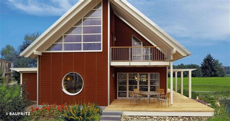 modular home edition red baufritzcom modular homes