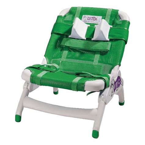 Otter Bath Chair Small by Otter Pediatric Bathing System Small