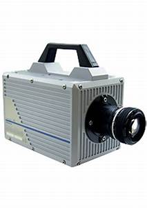 FASTCAM SA4 | Photron | High Definition Camera System ...